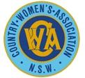 CWA of NSW